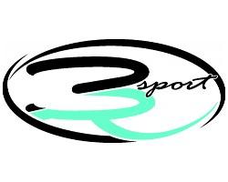 3R Sport Mendrisio