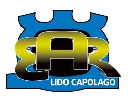 Bar Lido Capolago
