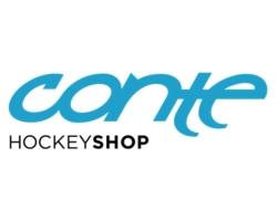 Conte Hockey Shop Lugano - Gundars Berkis