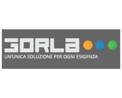 Gorla SA