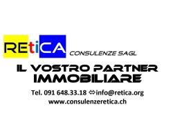 Retica Consulenze Sagl