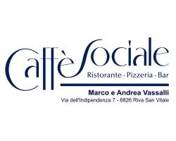 Ristorante Caffè Sociale