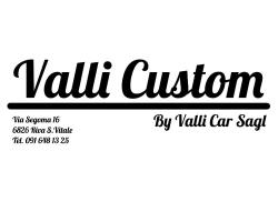 Valli Custom