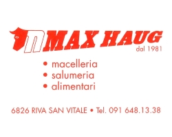 MAX HAUG - Macelleria - Salumeria - Alimentari