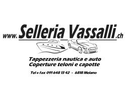 Selleria Vassalli