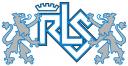 logo-rls